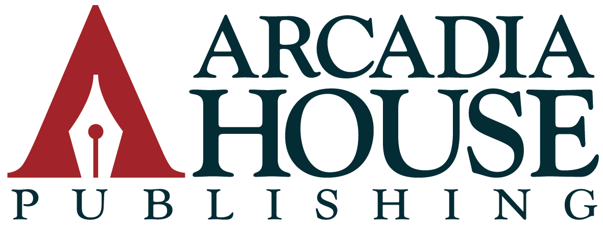 Arcadia House Publishing